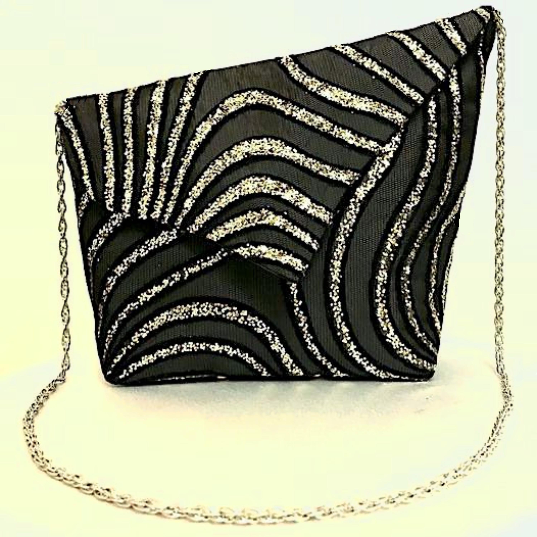 ladies-gold-purse-1